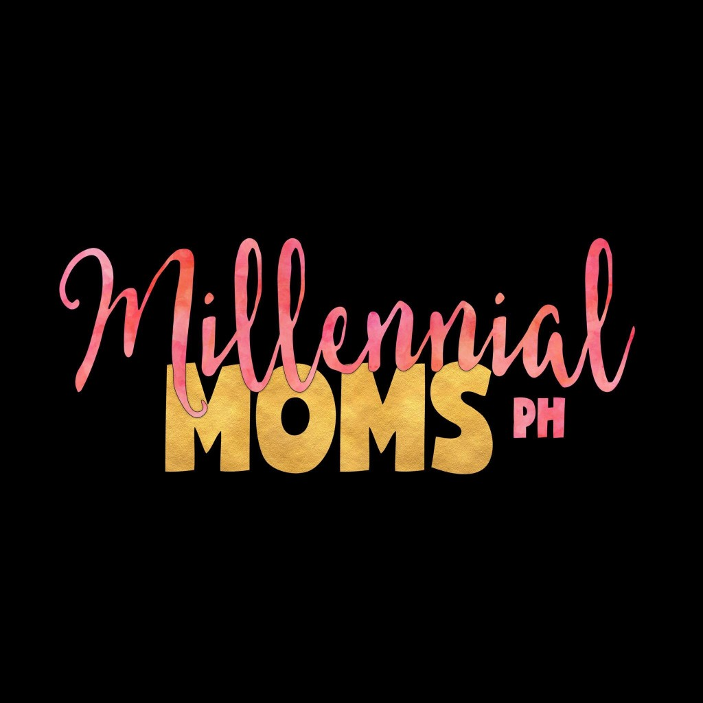 MillennialMomsPH