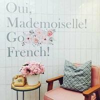 Hey-Sugar-Mademoiselle
