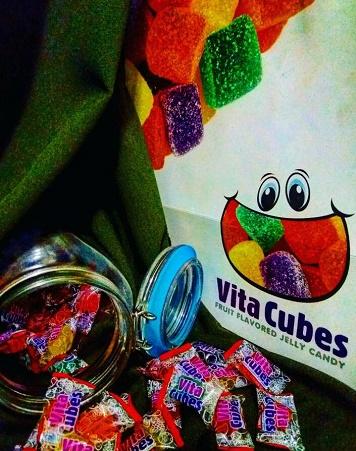vita-cubes