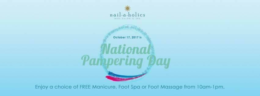 Nail-A-Holics-National-Pampering-Day