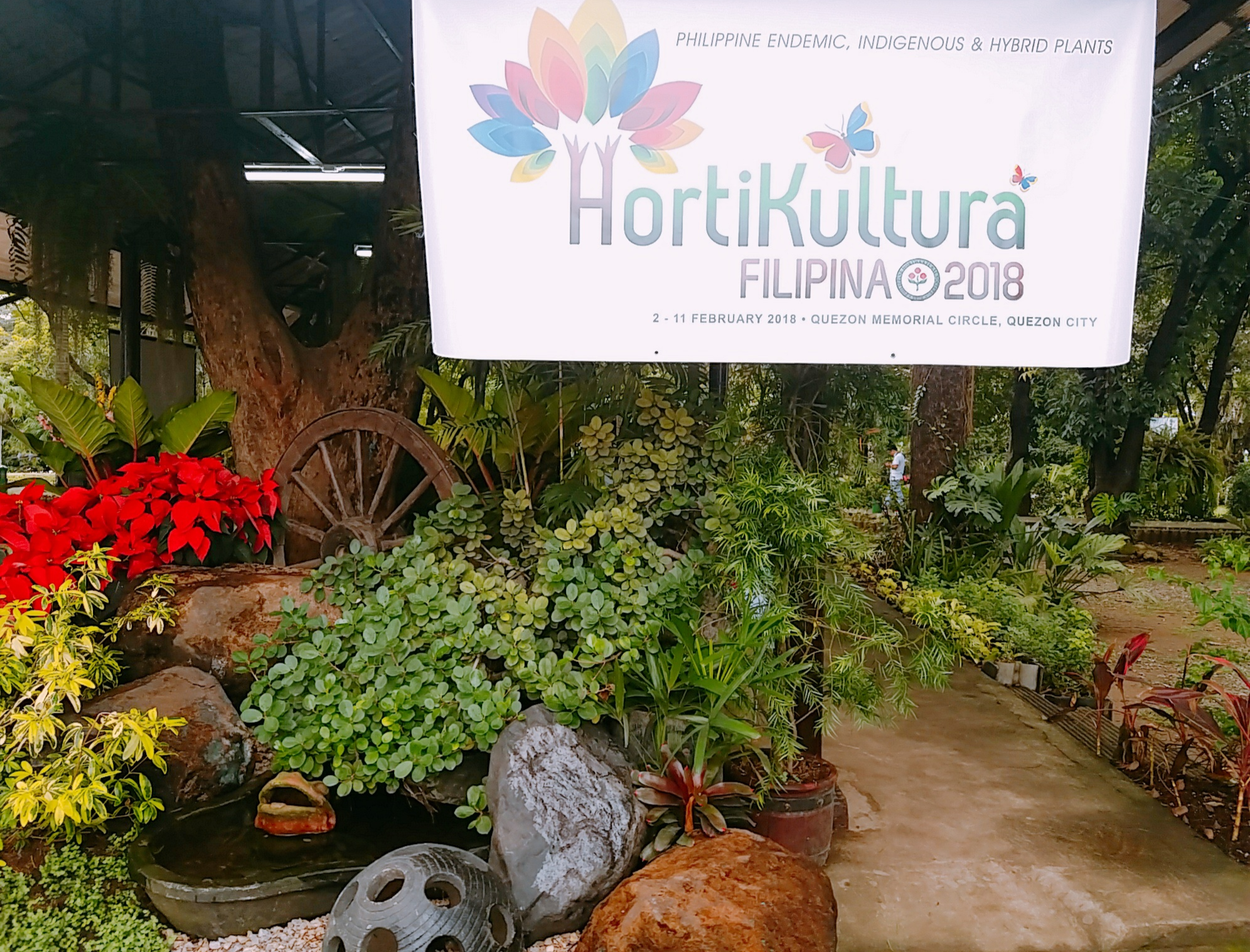 HortiKultura-Filipina-2018