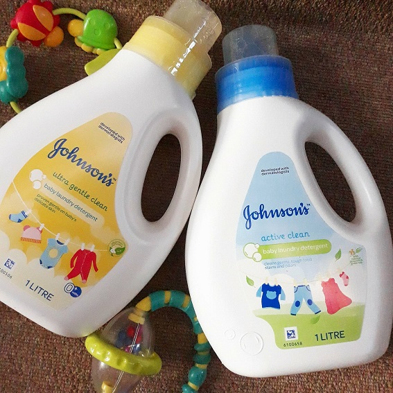 Johnsons-Baby-Laundry-Detergent