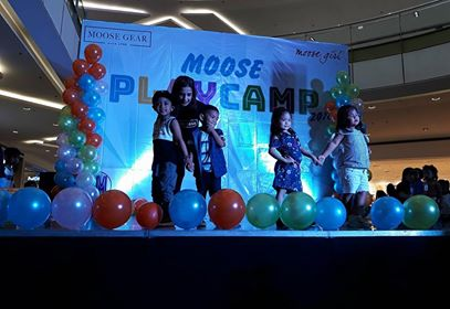Culmination-Modeling-Moose-Play-Camp