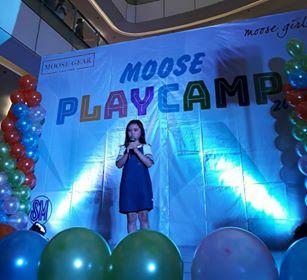 Moose-Play-Camp-Angelica-Rama