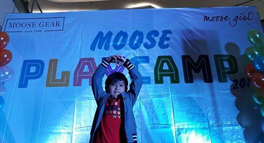 Moose-Play-Camp-JJ-Quilantang