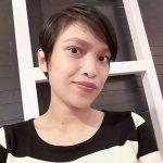 Premium Human Hair Lace Front Wigs | NiaWigs – niawigs